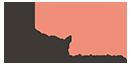 LiveseySolar | Refractive Surgery Marketing Logo